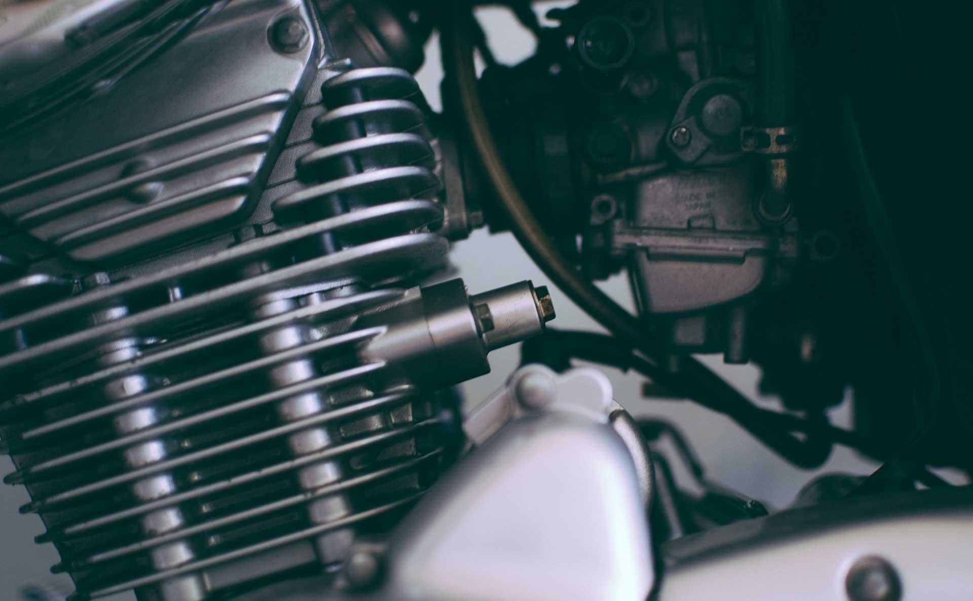 engine-heatsink-individual-parts-185545