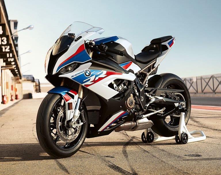 BMW-S-1000-RR-M