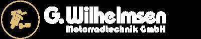 Logo_innenkreis_schwarz_web