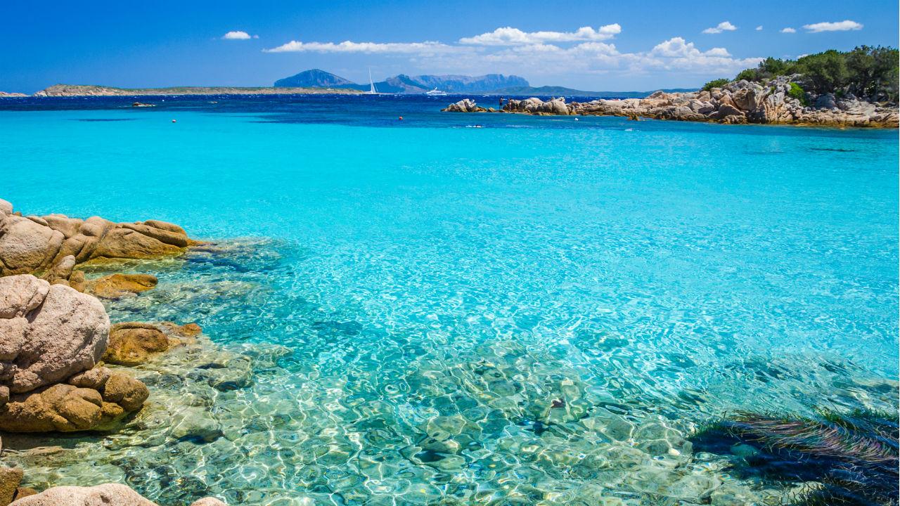Sardinien Reise 2021 -JETZT einen unvergleichlichen Urlaub buchen!